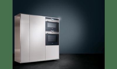 Siemens Kühlschrank Blinkt : Kühlschrank lampe wechseln anleitung diybook