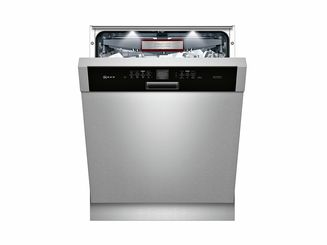 Dishwasher 60cm Width