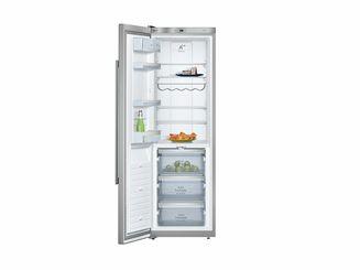 Retro Kühlschrank 0 Grad Fach : Kühl gefrierkombinationen kühlschränke und gefrierschränke neff
