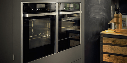 Delicieux Products For Cookers And Ovens ...