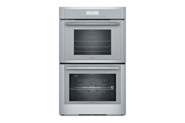 Convection Conventional Ovens