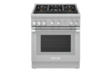 Kitchen Ranges Luxury Gas Cooking Thermador