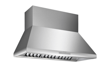 Vent Hoods Luxury Kitchen Ventilation Thermador