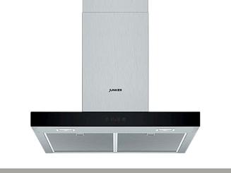 Kühlschrank Junker : Junker einbaugeräte u qualität von anfang an junker