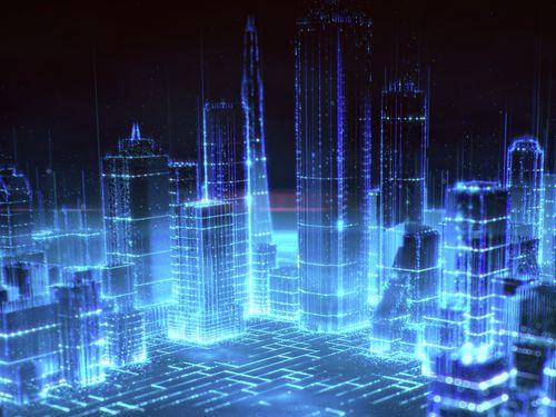 Siemens Hausgeräte Technologie Trifft Auf Design