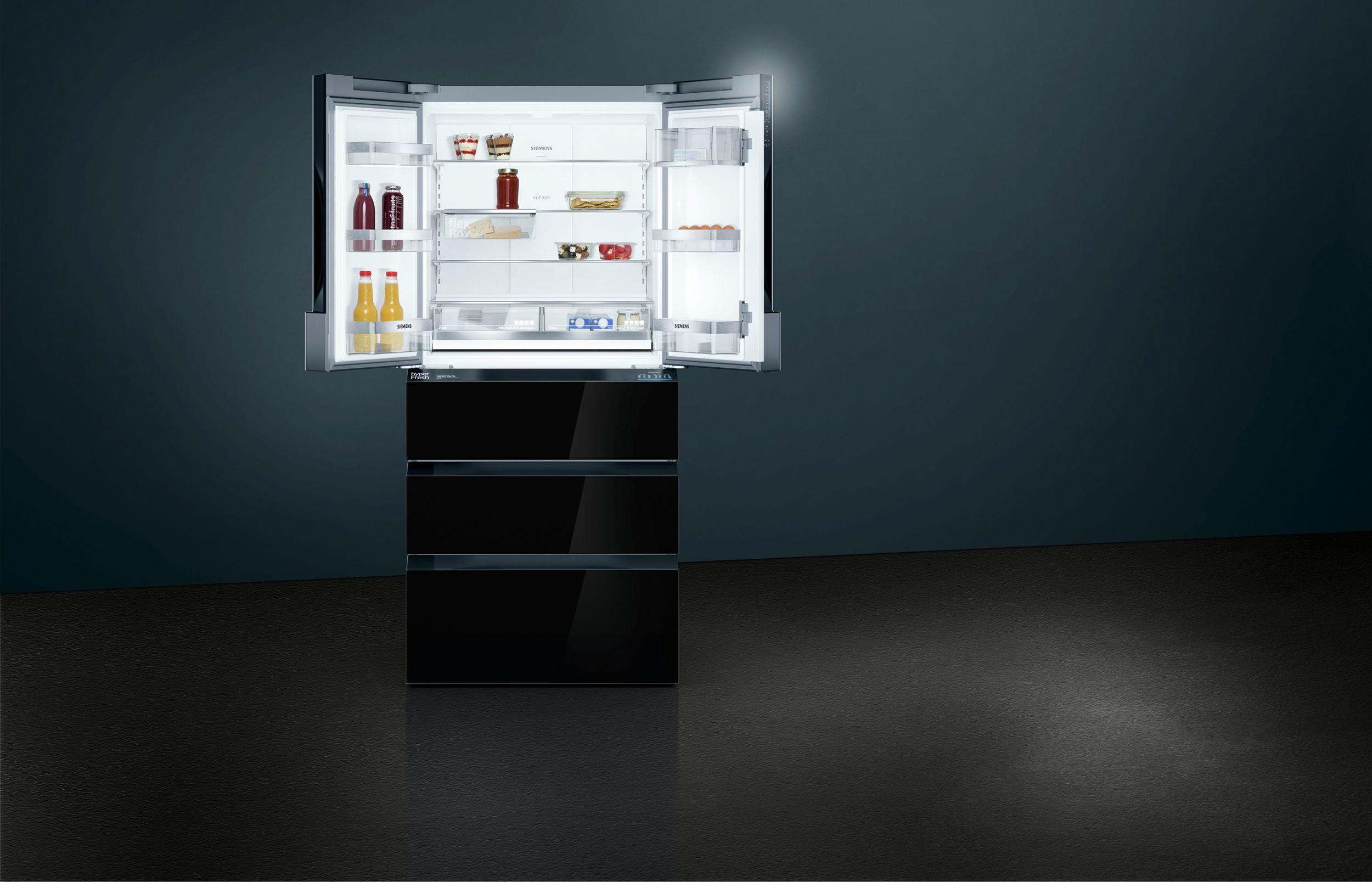 Siemens Studioline Kühlschrank : Pressemitteilung siemens hausgeräte