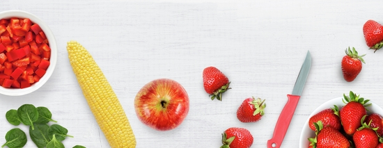 https://media3.bsh-group.com/Images/1200x/MCIM02477644_MCIM02451745_CB_PLJ_CRM_Infographic_Surprising_facts_about_fruits_3200x1240_Header.jpg