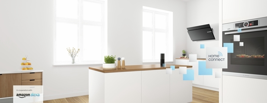 https://media3.bsh-group.com/Images/1200x/MCMI02437698_Partnering_AmazonAlexa1_3200x1240_WithLogo_Bosch_HomeConnect_STST_EN.jpg
