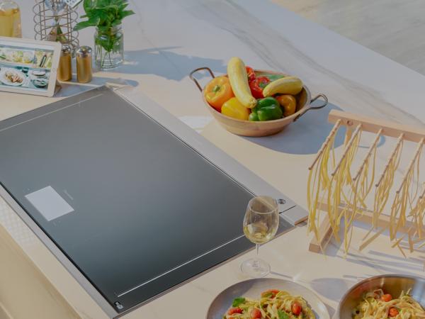 Beyond Luxury Kitchen Appliances | Thermador