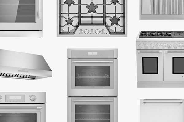Beyond Luxury Kitchen Appliances | Thermador