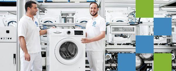 quantas vezes posso usar a maquina de lavar por dia