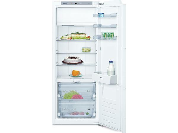 Mini Kühlschrank Zubehör : Kühlschränke constructa u2013 einfach gut gemacht.