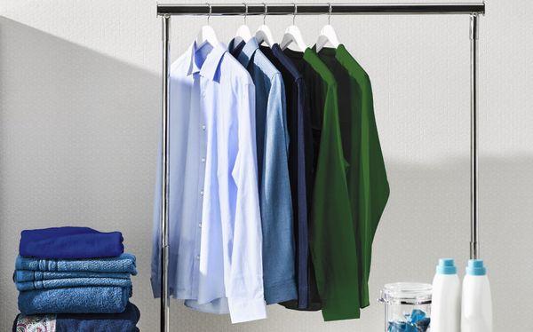 MCIM02430130_dark_laundry.jpg