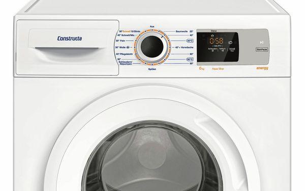 Video: So testet die Stiftung Warentest Waschmaschinen