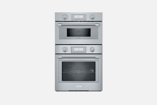 FAQ|Ovens