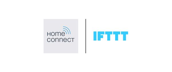 Home Connect | Connected Partners | IFTTT