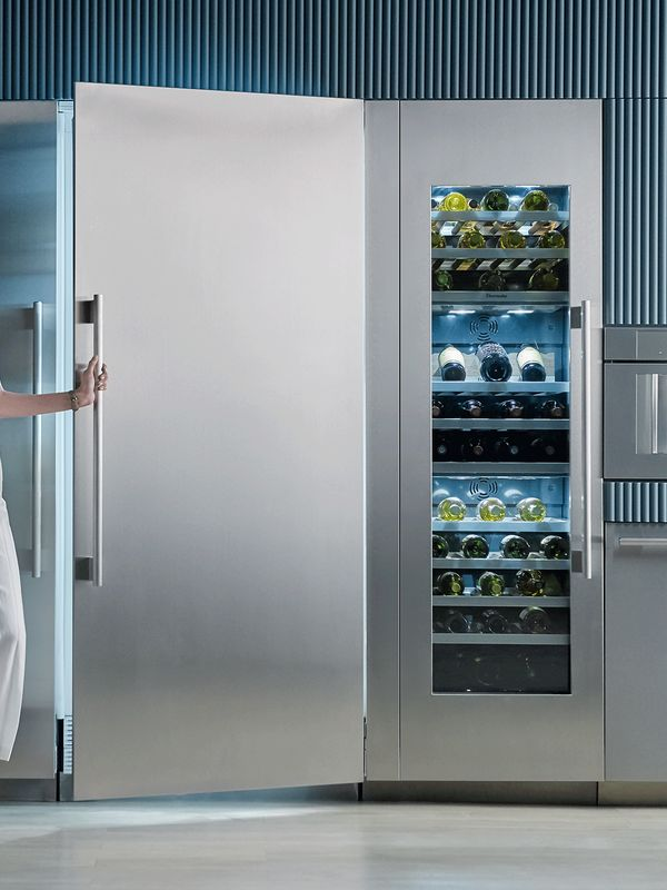beyond luxury kitchen appliances thermador rh thermador com