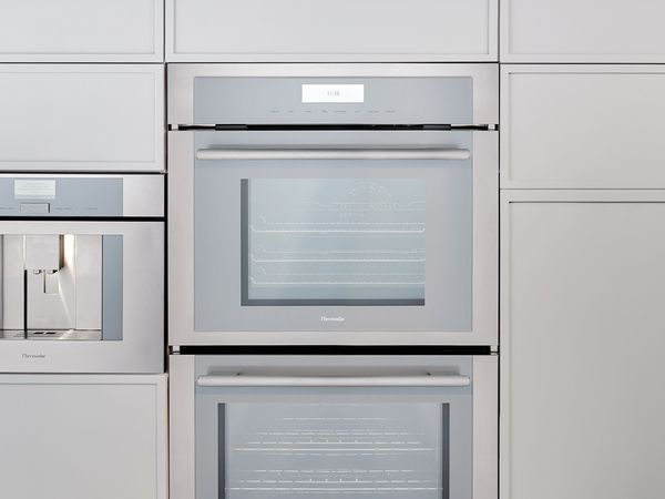 Double Ovens | Thermador