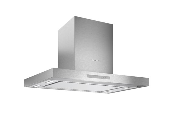 Vent Hoods Luxury Kitchen Ventilation Thermador