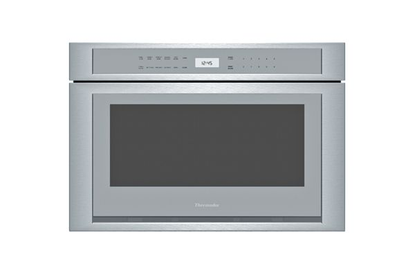 find wiring diagram for lg microwave oven wiring schematic diagram