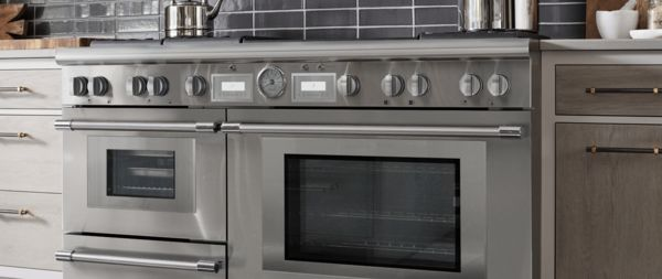 Super 60 Inch Range Thermador 60 Gas Range Download Free Architecture Designs Itiscsunscenecom