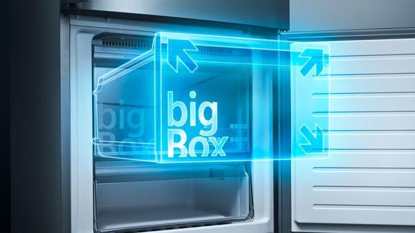Siemens Kühlschrank Qc 493 : Einbaukühlschränke Übersicht siemens hausgeräte