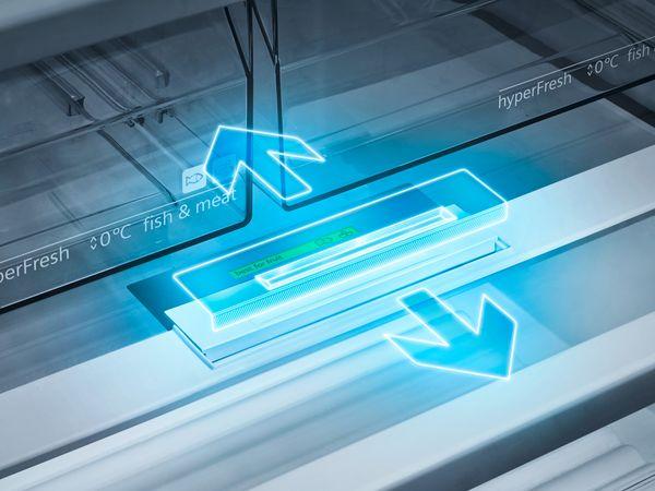 Siemens Top Line Kühlschrank : Einbaukühlschränke Übersicht siemens hausgeräte