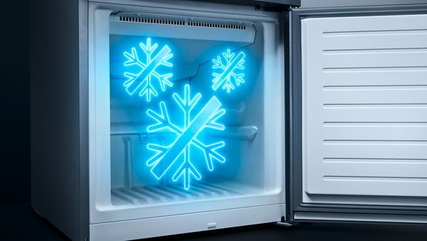 Siemens Kühlschrank Mit Display : Freistehende kühlschränke Übersicht siemens hausgeräte