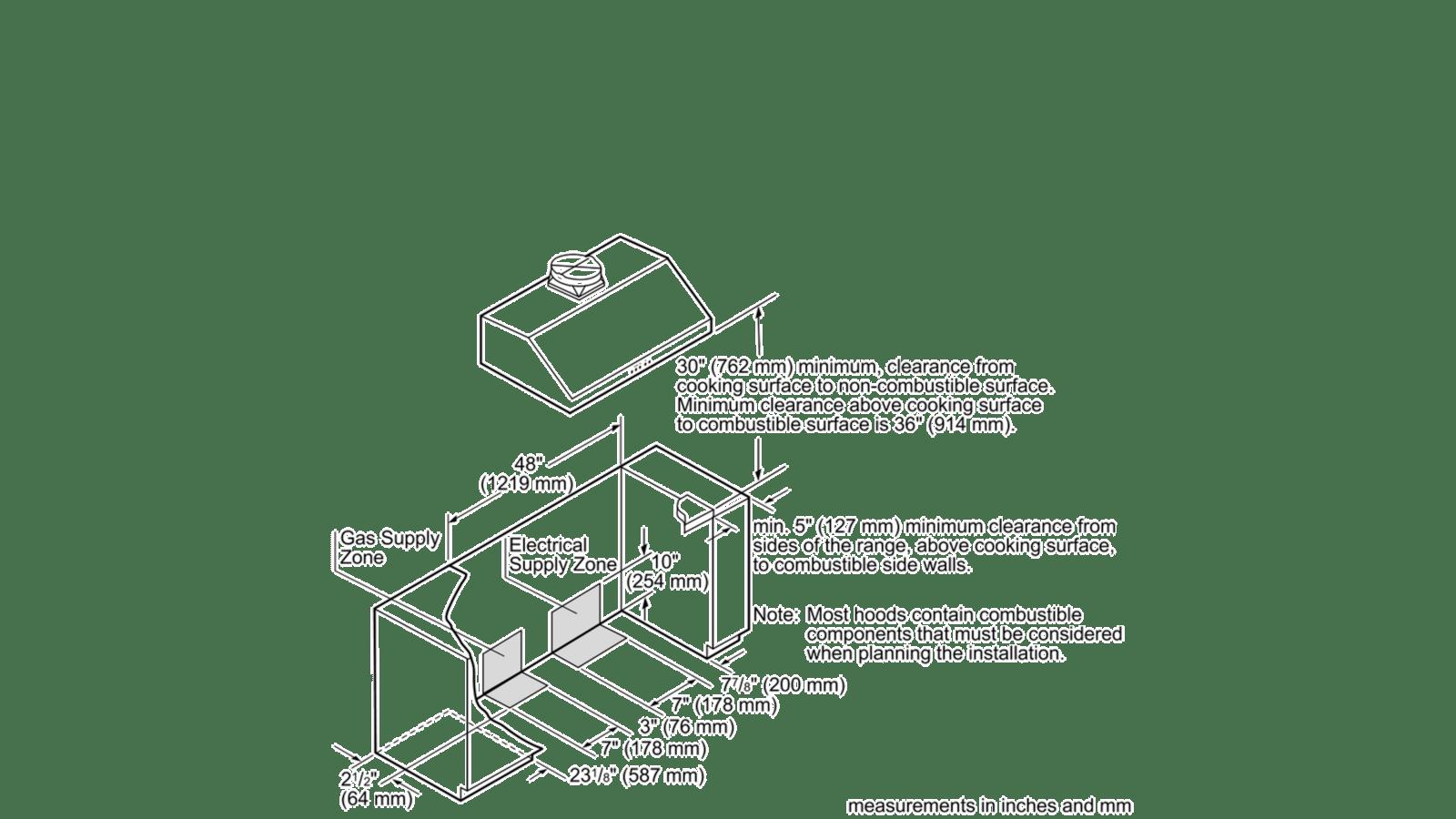 1987 Honda Cbr 1000 Wiring Diagram 1987 Circuit Diagrams