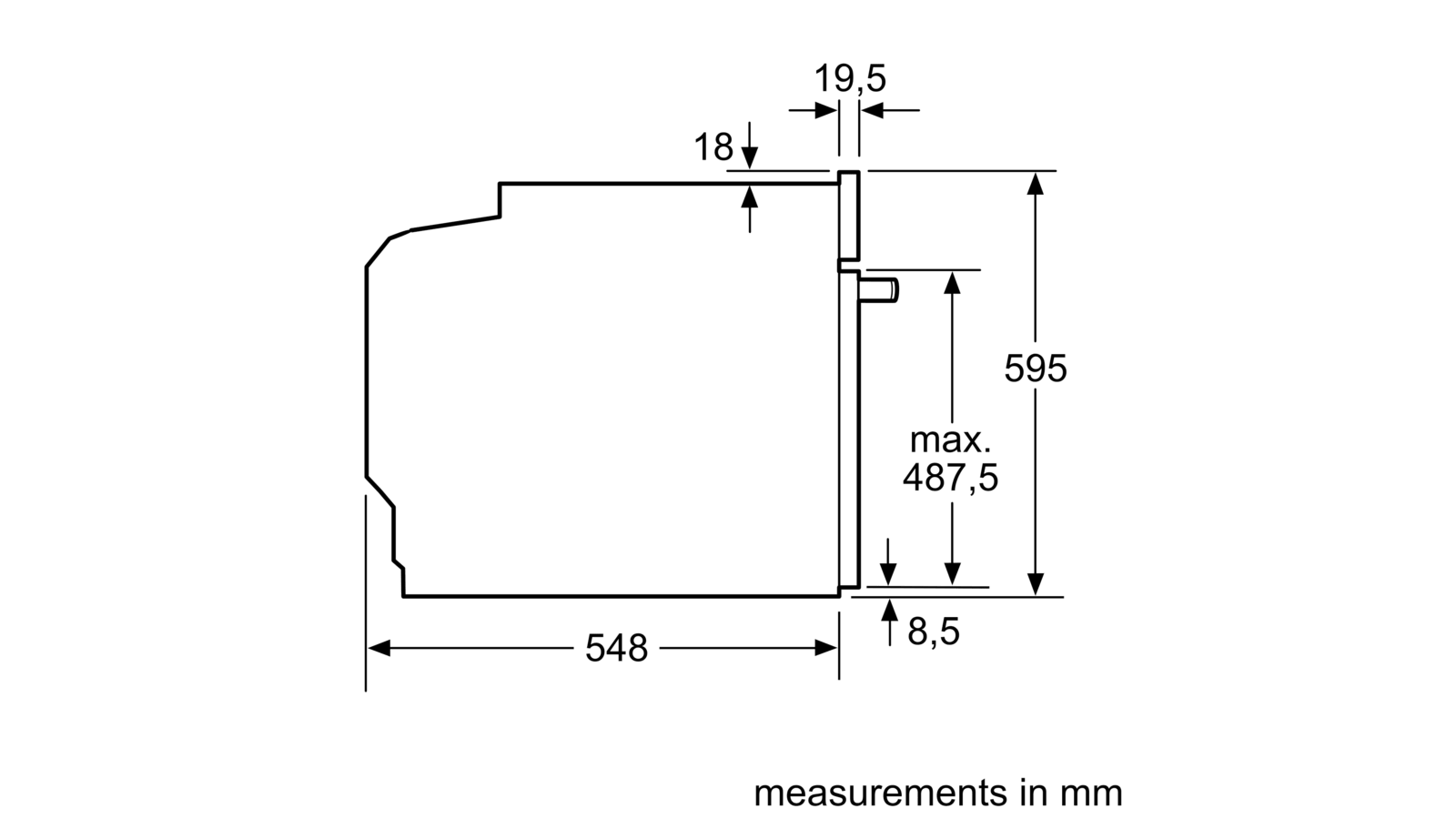 Color Black Stainless White Volts 115 115 115 Wiring Diagram