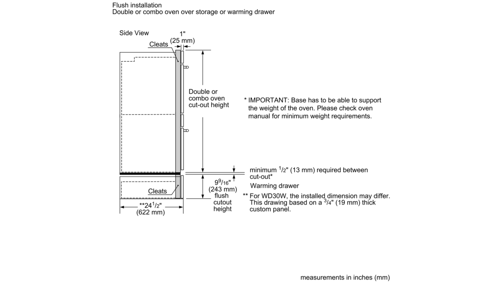 Double Oven Free Download Wiring Diagrams Pictures Wiring Diagrams