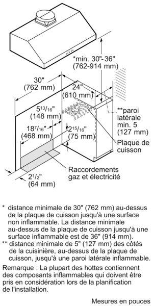 MCZ_00404399_29712_PRD304GHU_fr-CA.jpg