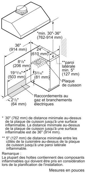 MCZ_00404588_29860_PRD364GDHU_fr-CA.jpg
