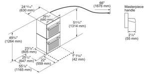 MCZ_00417774_27inch_double_oven_en-CA.jpg