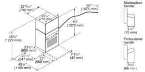 MCZ_00417775_30inch_combination_oven_en-CA.jpg