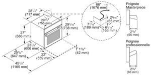 MCZ_00419428_10443_30inch_single_oven_fr-CA.jpg