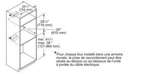 MCZ_00419429_10444_30inch_single_oven_fr-CA.jpg