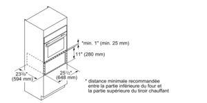MCZ_00467674_92615_WD27JS_fr-CA.jpg