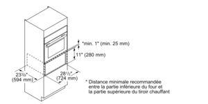 MCZ_00467675_92616_WD30JS_fr-CA.jpg