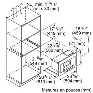 MCZ_005049_BICM24CS_fr-CA.jpg