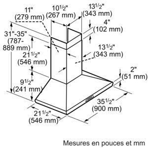 MCZ_005719_HMCN36FS_fr-CA.jpg