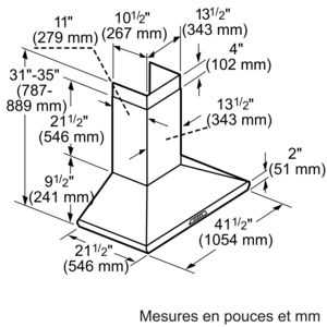 MCZ_005722_HMCB42FS_fr-CA.jpg