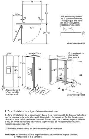 MCZ_005724_T18ID80NLP_fr-CA.jpg