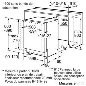 MCZ_005875_SHV45M03UC_fr-CA.jpg