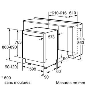 MCZ_005876_SHX33M02UC_fr-CA.jpg