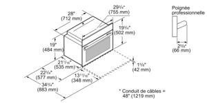 MCZ_00594452_231539_28inch_ProSteam_oven_fr-CA.jpg