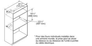 MCZ_00594454_231541_28inch_ProSteam_oven_fr-CA.jpg