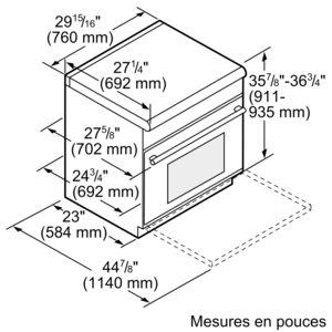 MCZ_00617459_264479_PRG304EG_fr-CA.jpg