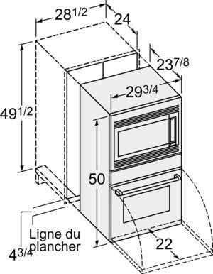 MCZ_006377_MEMC301ES_fr-CA.jpg