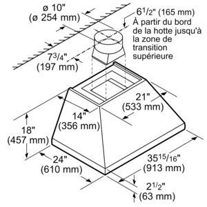 MCZ_00644619_294243_HPCN36NS_fr-CA.jpg